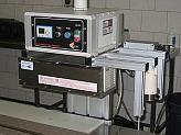 Indukciona Varilica CS 1000 vazdusno hladjenje