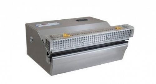 HEAT PSR 520 - Varilice sa stalnim grejanjem