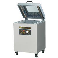 Mašina za vakumiranje Audionvac VM 203