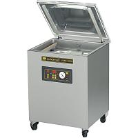 Mašina za vakumiranje Audionvac VMS 223