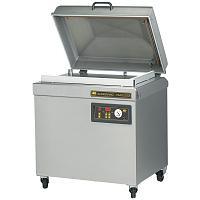 Mašina za vakumiranje Audionvac VMS 333