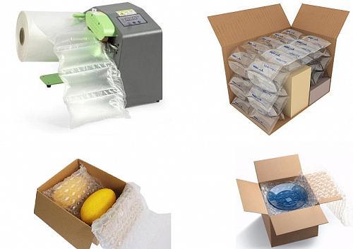 Zaštitno pakovanje