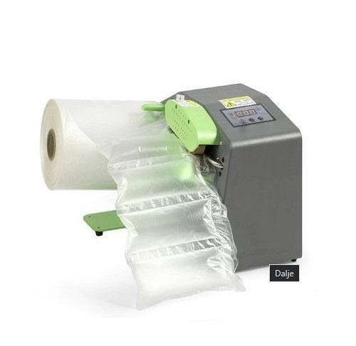 Max Air aparat za formiranje vazdusnih jastuka