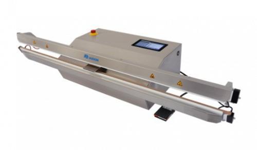 Medicinska vakum impulsna varilica - VAC PSR PLUS