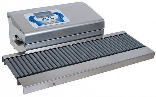 Napredni model medicinske kontinuirane varilice - D666 MPCV