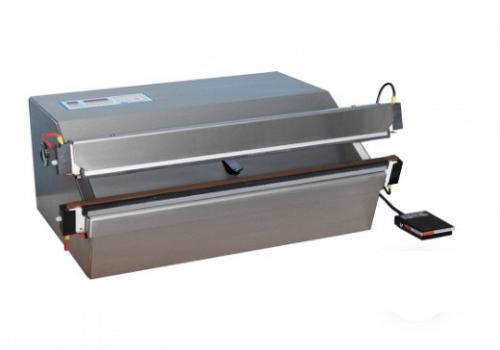 VAC PSR - 520, 720, 1020 - Implusna vakum varilica