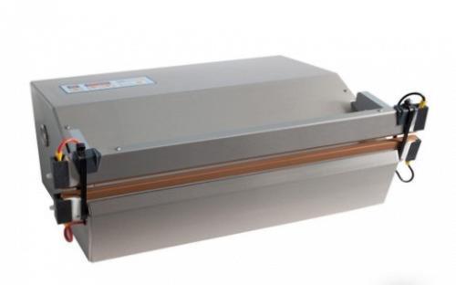 PSR Implusna varilica - 520, 720, 1020