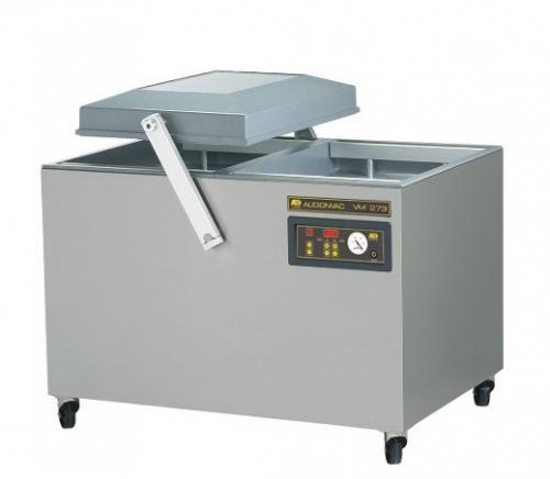 Mašina za vakumiranje Audionvac VM 273