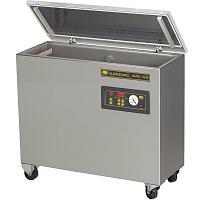Mašina za vakumiranje Audionvac VMS 193