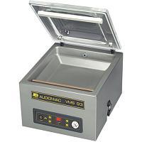 Mašina za vakumiranje Audionvac VMS 93