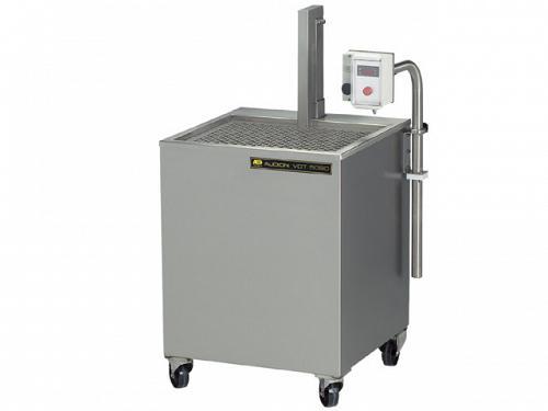 Mašine za termoskupjlajuca vakum pakovanja