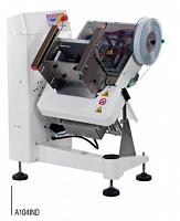 Poluautomatska klipserica Twist A104IND
