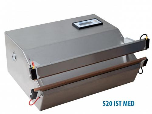 Power Sealer IST MED