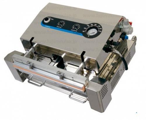 Steam Sealer Audion - varilica za upotrebu u opasnim područijima