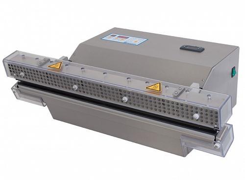VAC HEAT PSR 720 - Vakum varilica sa stalnim grejanjem