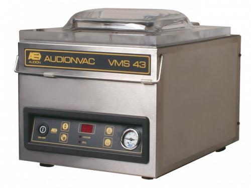 Vakum masina VMS 43