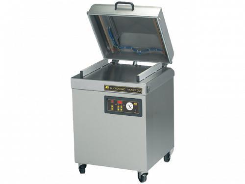 Vakuum mašina VMS 233
