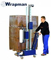 WRAPMAN model